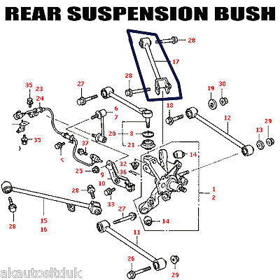 98 Honda Accord Front Suspension Diagram on dodge wiring diagram