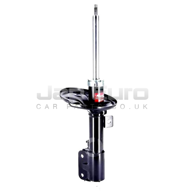 For TOYOTA ALPHARD 2.4 3.0 02-08 FRONT RIGHT DRIVER SHOCK ABSORBER DAMPER