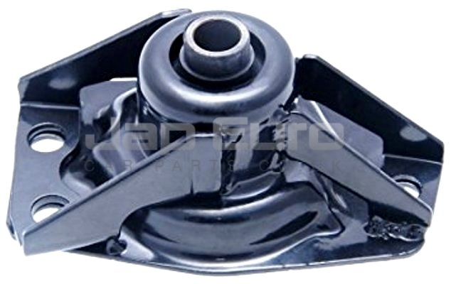 Fits TOYOTA GRAND HIACE VCH2/_ Rubber Bush Diff Differential Mount Mounting