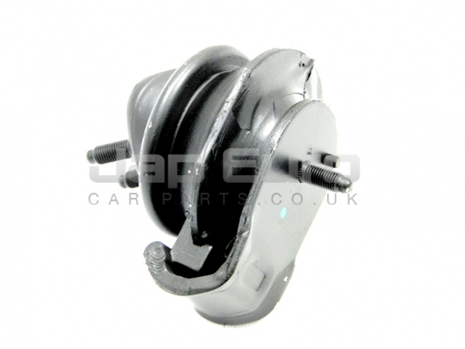 Front Engine Mounts Nissan Elgrand E50 ZD30DTTi 3.0 TD 1999-2001