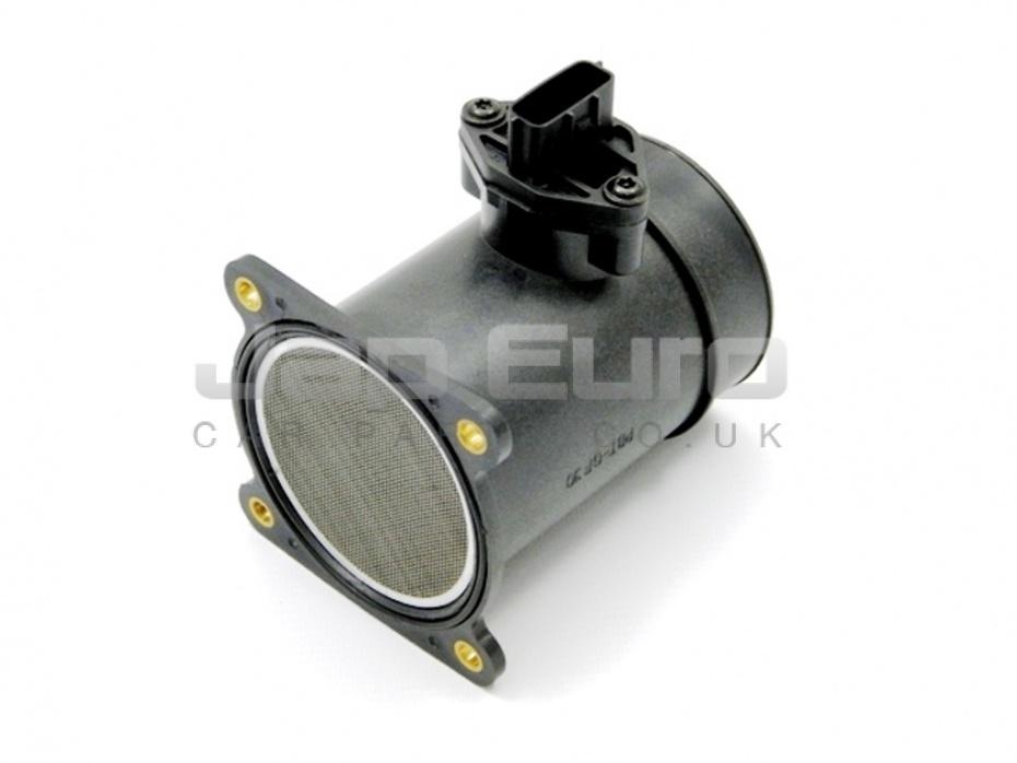Air Sensor / Flow Meter Nissan Elgrand E51 VQ35DE 3.5i 2002-2004