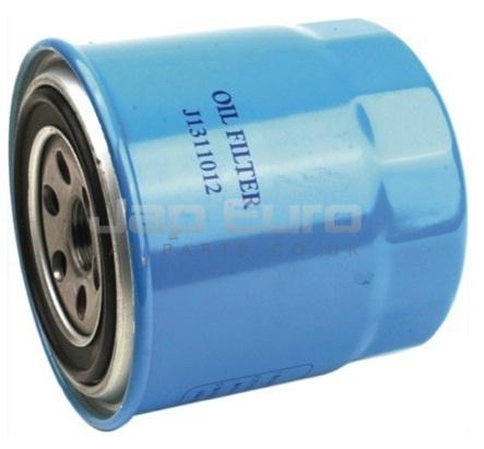 Oil Filter Nissan Serena C23 LD20 2.0 D LX SLX 4Dr 1993 -1995