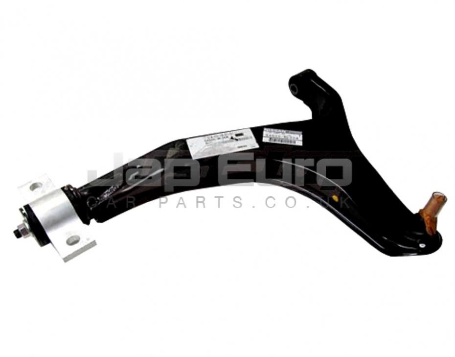 Front Lower Wishbone Control Arm - Right Nissan Elgrand E51 VQ35DE 3.5i 2002-2004