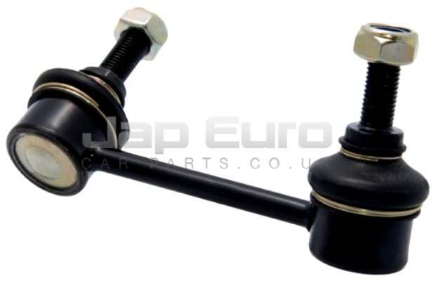 REAR LEFT STABILIZER LINK