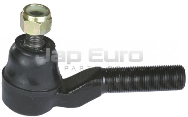 Tie Rod End - Outer Nissan Serena C23 LD20 2.0 D LX SLX 4Dr 1993 -1995