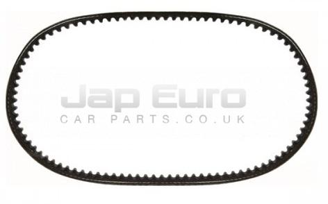 V Belt - 13a0925c Nissan Serena C23 LD20 2.0 D LX SLX 4Dr 1993 -1995