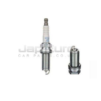 Spark Plug Nissan Elgrand E51 VQ25DE 2.5i 2002-2004