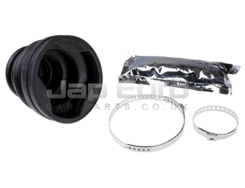 Inner Cv Boot Gaitor Nissan Serena C23 SR20DE 2.0i, SLX SGX 5Dr 1993 -2001