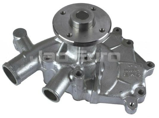 Water Pump Nissan Serena C23 LD20 2.0 D LX SLX 4Dr 1993 -1995