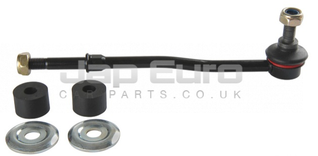 Stabilizer Bar Drop Link - Rear