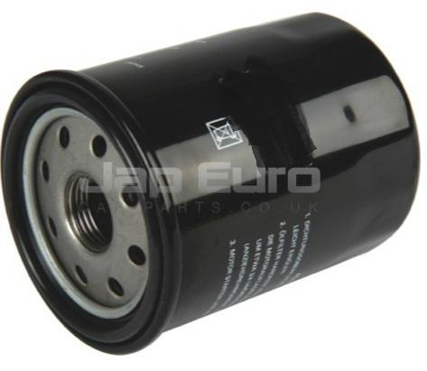 Oil Filter Nissan Serena C23 SR20DE 2.0i, SLX SGX 5Dr 1993 -2001