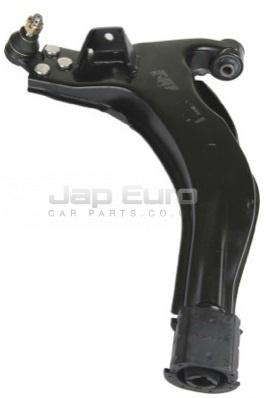 Lower Wishbone - Front Lh Nissan Serena C23 SR20DE 2.0i, SLX SGX 5Dr 1993 -2001