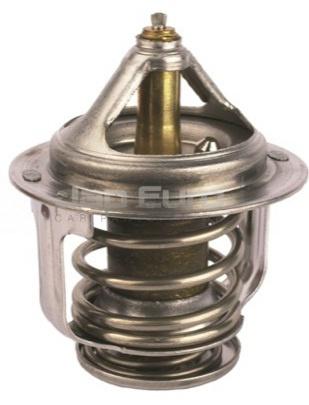 Thermostat 82c Nissan Serena C23 GA16DE 1.6i LX 1993-2001