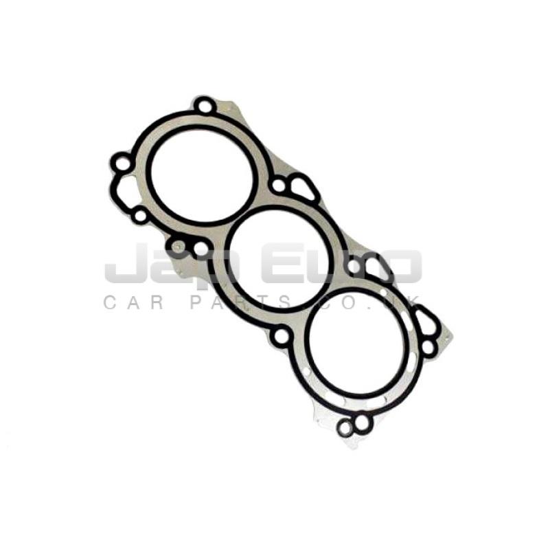 Cylinder Head Gasket - Right Nissan Elgrand E51 VQ35DE 3.5i 2002-2010