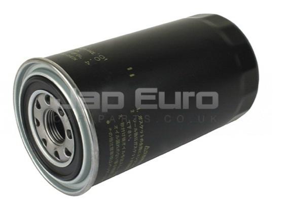 Oil Filter Nissan Serena C23 GA146DE 1.6i LX, GX 4Dr 1993 -2001