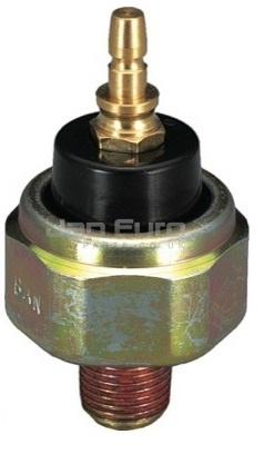 Oil Pressure Switch Nissan Serena C23 SR20DE 2.0i, SLX SGX 5Dr 1993 -2001