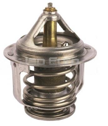 Thermostat 76.5c Nissan Serena C23 SR20DE 2.0i, SLX SGX 5Dr 1993 -2001