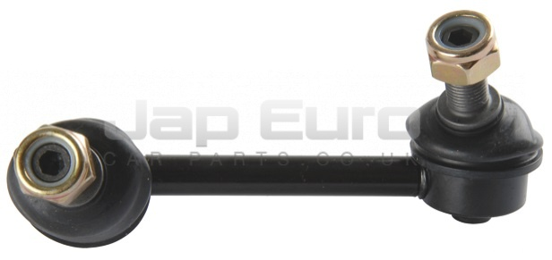 Stabiliser Link - Front Lh Nissan Serena C23 LD20 2.0 D LX SLX 4Dr 1993 -1995