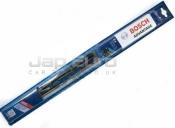 Front Passenger Windscreen Wiper Blade