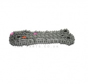 Camshaft Timing Chain