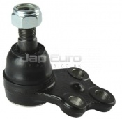 Ball Joint - Lower