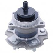 Rear Wheel Axle Bearing Hub