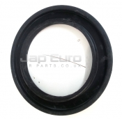 Front Spring Upper Seat Rubber