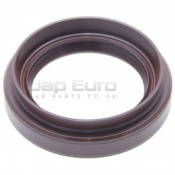 Oil Seal Axle Case 42x60x9x15