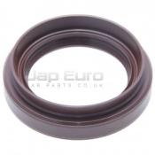 Oil Seal Axle Case 40x56x9x15.6