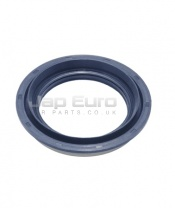 Oil Seal Axle Case 57x74x8.7x13.6