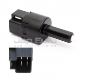 BRAKE LIGHT PEDAL SWITCH
