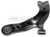 Front Lower Control Arm - Right