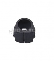 Anti Roll Bar D Bush D28mm- Front