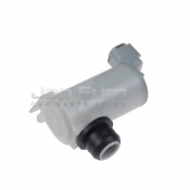 WINDSCREEN WASHER PUMP