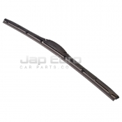 Front Driver Side Wiper Blade