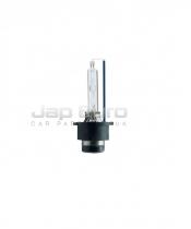 Xenon Head Light Bulb