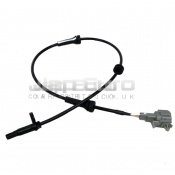 ABS Sensor - Front (Fits Left & Righ)