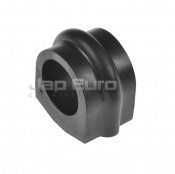Front Anti Roll Bar D Bush