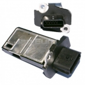 AIR FLOW MASS METRE