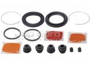 Rear Brake Caliper Cylinder Repair Kit