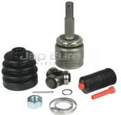 C V Joint Kit  - Outer - Abs