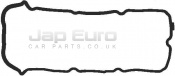 Rocker Cover Gasket - Right Bank