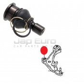 Ball Joint Front Lower Arm