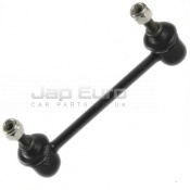 Stabiliser Bar Drop Link - Front