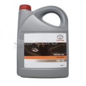 Toyota Engine Oil 5W30
