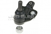 Front Lower Control Arm Ball Joint