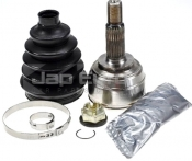 OUTER CV JOINT KIT