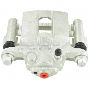 Rear Right Offside Brake Caliper With Carrier