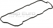 Bank.1 - Right Rocker Cover Gasket