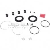Front Caliper Cylinder Repair Kit